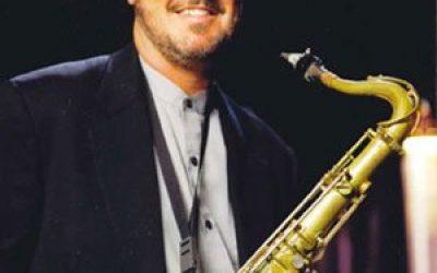 Eric-Allison-bio