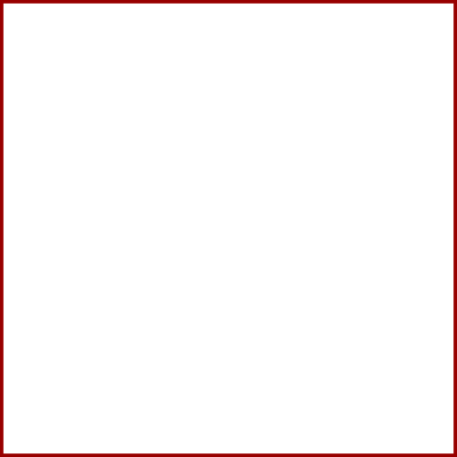 logo - oneelevengrill